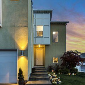 DHG Realtor Residential